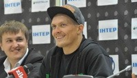 Як провокують топових українських спортсменів російські ЗМІ