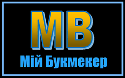 """Акція """"Шанс"""" до матчу Нідерланди - Україна"""